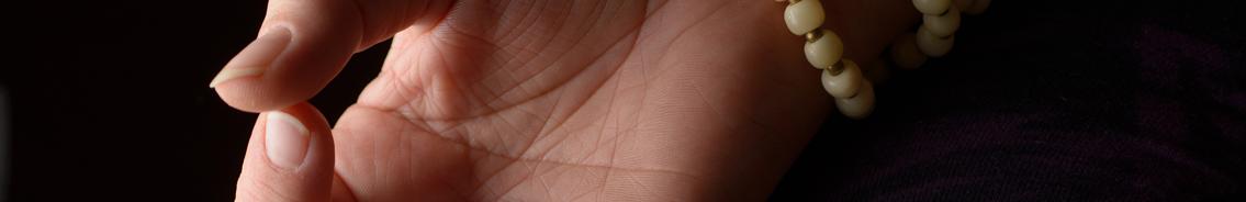 yoganidra-percorsi-purnima