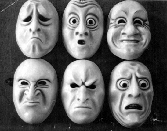 yogapurnima-emozioni