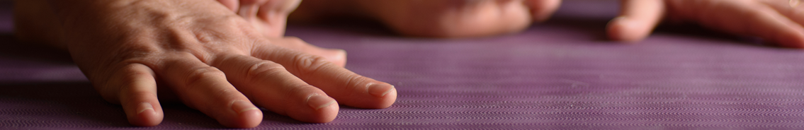 yogavinyasa-percorsi-purnima